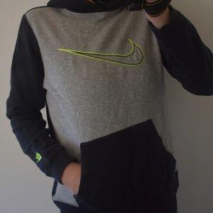Nike | Swoosh Hoodie